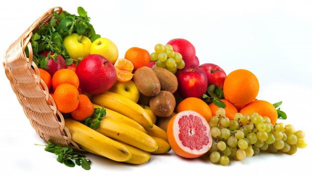 Cel mai cunoscut fruct din lume este în pericol